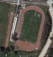 Matthew Micallef St. John Athletic Track