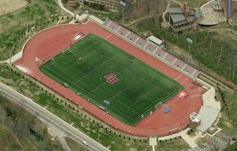 Owsley B. Frazier Stadium