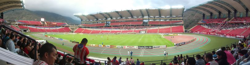 Panoramica_estadio_metropolitano_de_merida