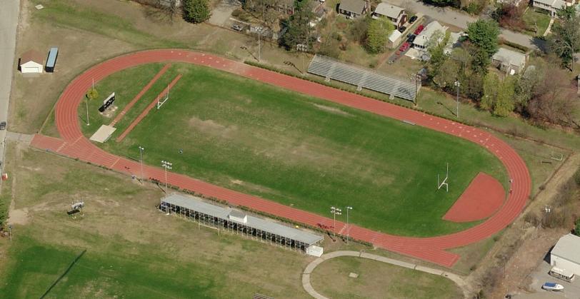 Pilgrim High School