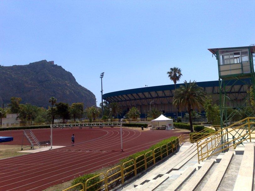 Stadio_delle_palme_4
