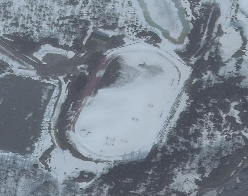 Finnfjordbotn