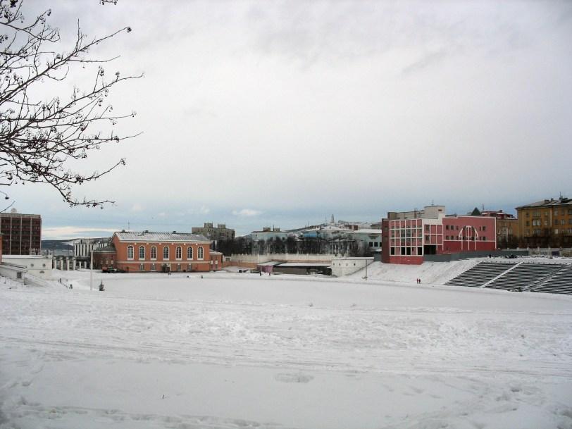 Центральный_стадион_профсоюзов_зимой