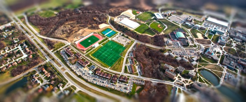 oakland_University_image1