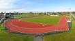AIT Athletics Track