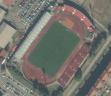Gradski stadion Banja Luka