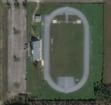 Grand Bahama Stadium