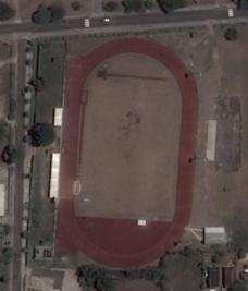 Yasco Sports Complex