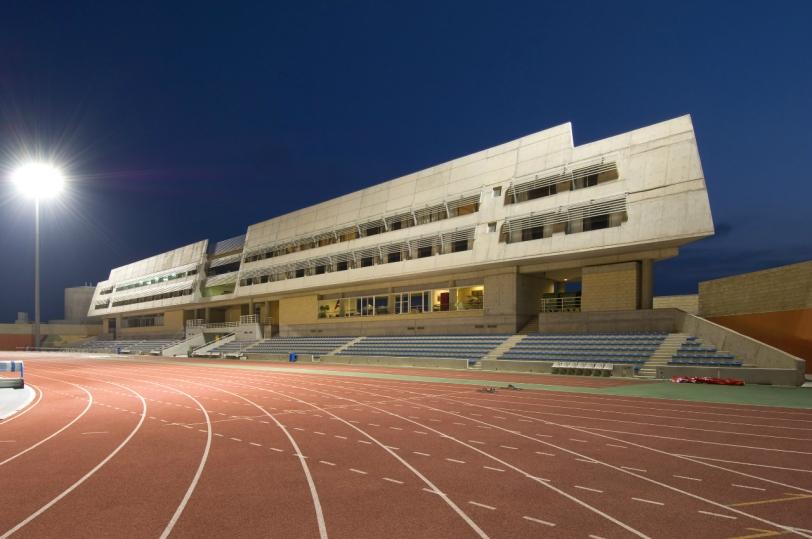 1330625500-allegra-gsp-sport-center-credit-charalambos-artemis