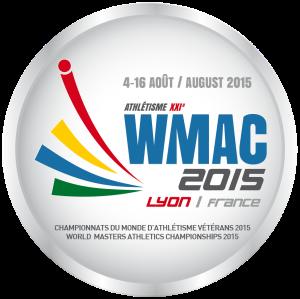 LOGO WMAC 2015