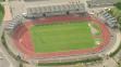 Pori Stadium