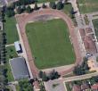 Stade Laurent Gerin