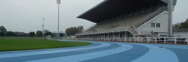 stade-pierre-duboeuf-la-piste-d-athletisme-a-repris-du-service