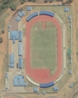 University of Botswana Stadium