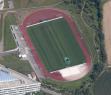Adi Dassler Sportplatz