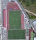Estadio de El Paloma