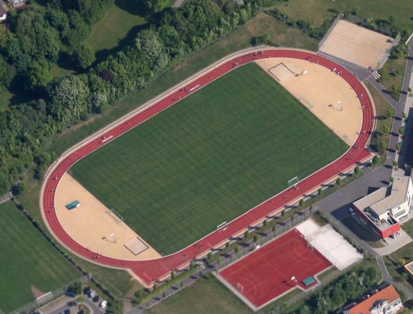 gymnasium-herzogenaurach