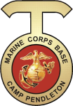 Seal_of_Marine_Corps_Base_Camp_Pendleton
