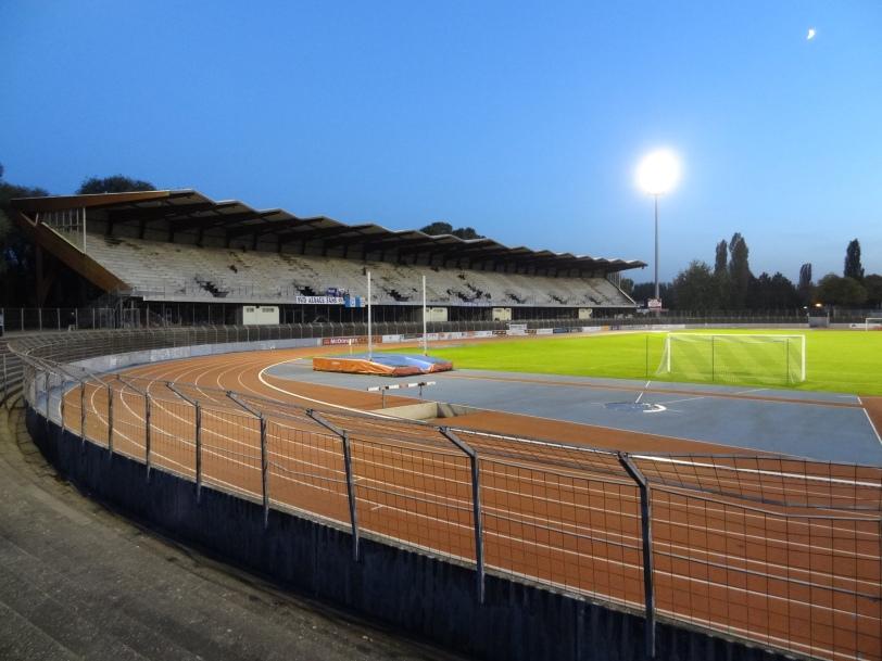 Stade_de_l'Ill_track
