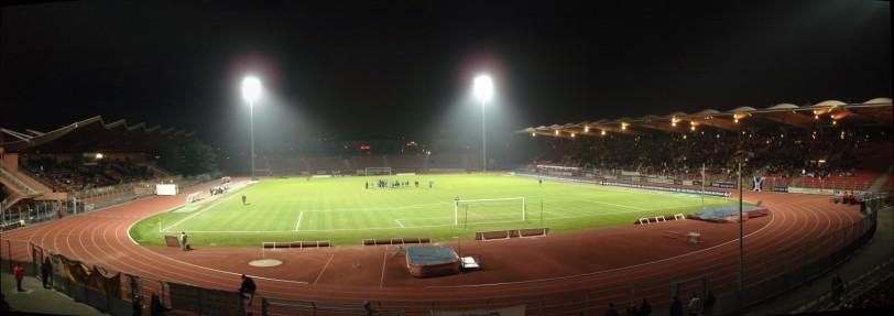 Stade_Dominique-Duvauchelle track