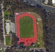 Triton Stadium